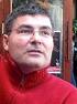 Marvakis Athanasios